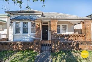 11 Devon St, Hamilton, NSW 2303