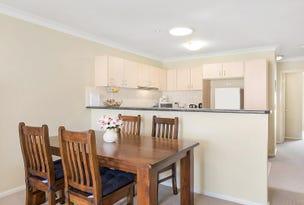 8/23a Cox Street, Mudgee, NSW 2850