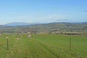 157 Greens Road, Orielton, Tas 7172