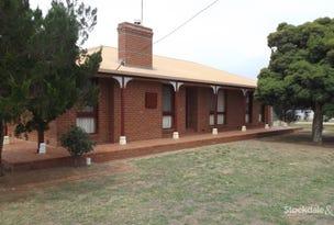 249 Hume Street, Corowa, NSW 2646