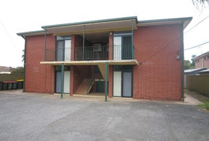 2/24 South Terrace, Salisbury, SA 5108