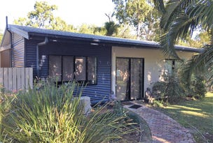 42 Warboys St (frontage To Sooning St), Nelly Bay, Qld 4819