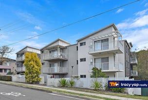 1/19-21 Telopea Street, Telopea, NSW 2117
