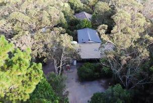 137 Narrow Neck rd, Katoomba, NSW 2780