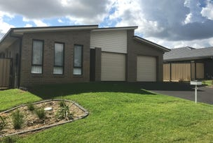 40 Trebbiano Drive, Cessnock, NSW 2325
