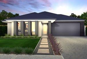Lot 27 Avery's Rise, Heddon Greta, NSW 2321