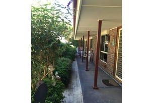 11 Silverton Court, Silverton, SA 5204
