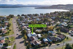 23 Warners Bay Road, Warners Bay, NSW 2282
