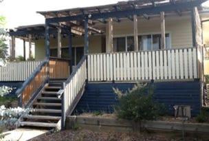 238 Albury Street, Murrumburrah, NSW 2587