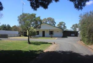 8815 Wimmera Highway, Edenhope, Vic 3318