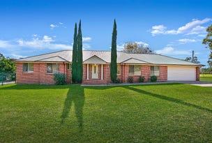 33 Kenthurst Road, Dural, NSW 2158