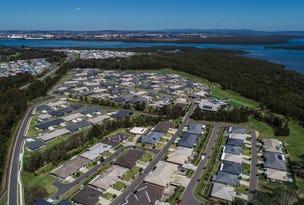 The Cove Village, Fullerton Cove, NSW 2318