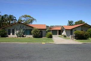 """3/3  """"Casa Pacifica"""" 38-40 Colliton Parade, Forster, NSW 2428"""