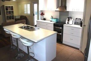 5 Elizabeth Crescent, Cobar, NSW 2835