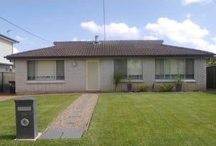 26 Fleetwood Street, Shalvey, NSW 2770