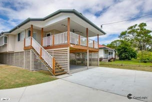 46A Beenleigh Road, Coopers Plains, Qld 4108