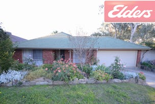 35 Baranbale Way, Springdale Heights, NSW 2641