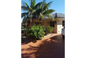 Frenchs Forest, address available on request