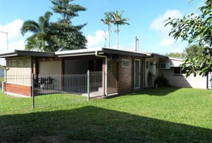 3 Wilson Street, El Arish, Qld 4855