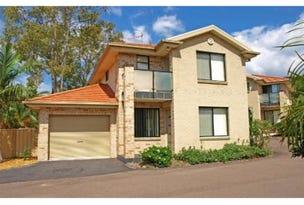 1/33 Cutler Drive, Wyong, NSW 2259