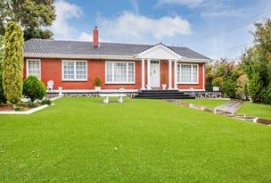 429 Grenfell Road, Banksia Park, SA 5091