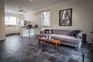 7/68 Fifth Road, Armadale, WA 6112