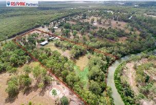 97 Beelbi Creek Road, Beelbi Creek, Qld 4659