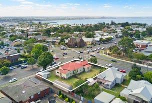 380 Ryrie Street, East Geelong, Vic 3219