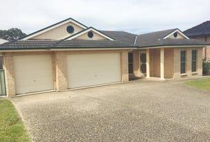 6 Maximillian Drive, Floraville, NSW 2280