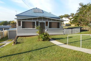 29 Esyth Street, Girards Hill, NSW 2480