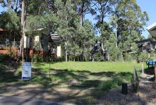 16 Saltwater Row, Murrays Beach, NSW 2281
