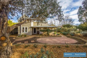24 Lute Street, Gundaroo, NSW 2620