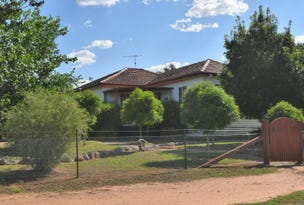 389 Chillingworks Road, Young, NSW 2594