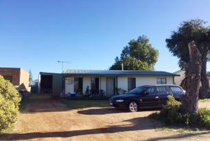 46 Lesueur Drive, Jurien Bay, WA 6516