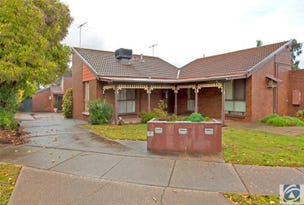 2/7 Opal Court, Wodonga, Vic 3690