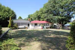 195  Logan Street, Tenterfield, NSW 2372