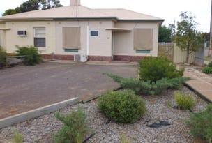 52 Rudall Avenue, Whyalla Playford, SA 5600