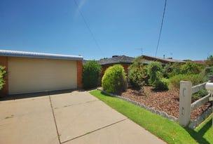 27 Telopea Crescent, Lake Albert, NSW 2650