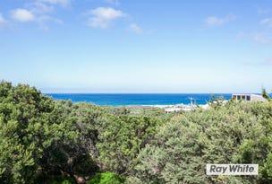 27 Paradise Dr, St Andrews Beach, Vic 3941
