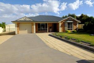 1 Hillview Crescent, Maitland, SA 5573
