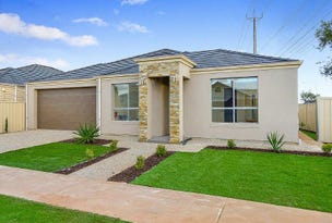 53 Glengarry Street, Woodville South, SA 5011