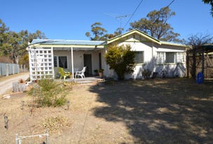 51 College Road, Stanthorpe, Qld 4380