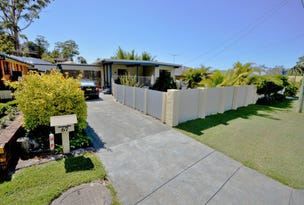 67 Aubrey Crescent, Coffs Harbour, NSW 2450
