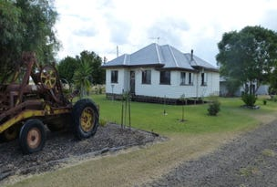 1911 Macalister Bell Road, Jimbour, Qld 4406