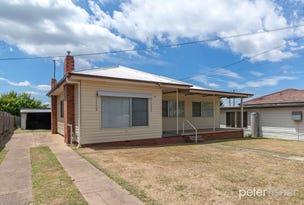 298 Peisley Street, Orange, NSW 2800