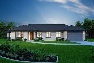 Lot 12 Riverside Park Estate, Kew, NSW 2439