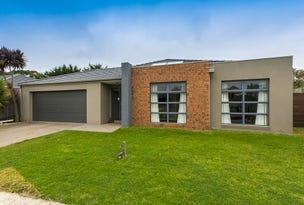 15 Heath Drive, Winchelsea, Vic 3241