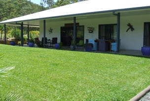 Lot 21 Cycad Crescent, Cardwell, Qld 4849
