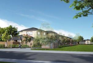 3/34 Rose Avenue, Wheeler Heights, NSW 2097