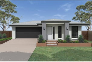 Lot 10 Shamrock Avenue, South West Rocks, NSW 2431